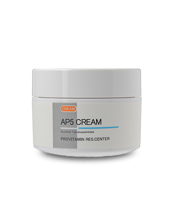 ap5_cream_01