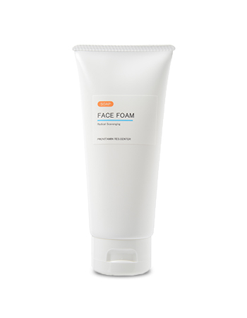 ap5_face_foam_01