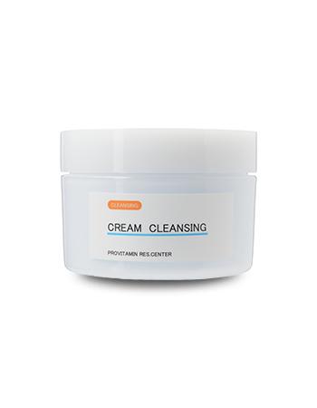 ap_cream_cleansing_01
