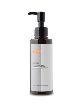 ap_liquid_cleansing_01