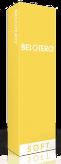 belotero-soft