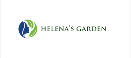 Helena's Garden