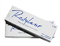 perlane-lidocaine